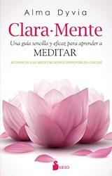 Libro Clara - Mente