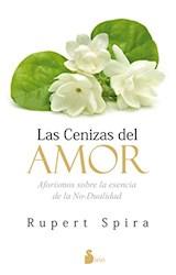 Papel Cenizas Del Amor, Las