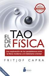 Libro El Tao De La Fisica