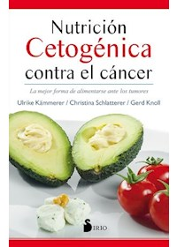 Papel Nutricion Cetogenica Contra El Cancer