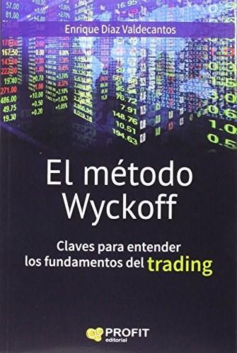 Papel El Método Wyckoff