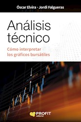 Libro Analisis Tecnico
