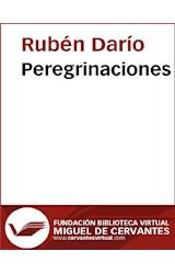 E-book Peregrinaciones
