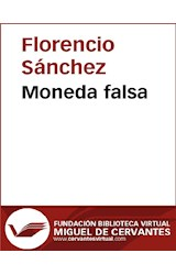 E-book Moneda falsa