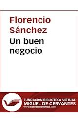 E-book Un buen negocio