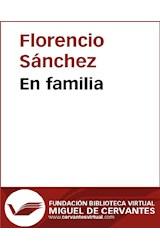 E-book En familia