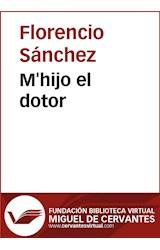 E-book Mhijo el dotor