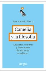 Papel CAMELIA Y LA FILOSOFIA