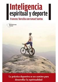 Papel Inteligencia Espiritual Y Deporte