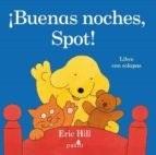 Libro Buenas Noches Spot