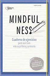 Libro Mindfulness