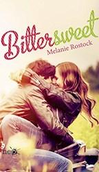 Libro Bittersweet