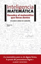 Papel Inteligencia Matematica