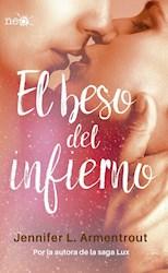 Papel Beso Del Infierno, El