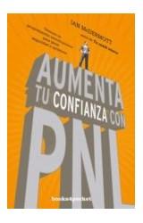 Papel AUMENTA TU CONFIANZA CON PNL