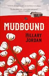 Libro Mudbound