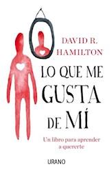 Libro Lo Que Me Gusta De Mi