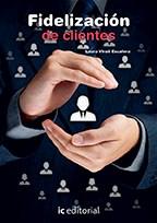 Libro Fidelizacion De Clientes