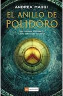 Papel ANILLO DE POLIDORO (CARTONE)