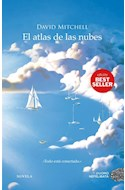 Papel ATLAS DE LAS NUBES (COLECCION NOVELA)