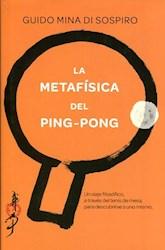 Libro La Metafisica Del Ping Pong