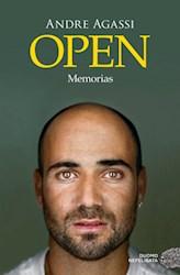 Papel Open Memorias