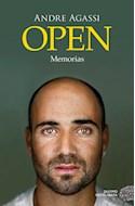 Papel OPEN MEMORIAS (BEST SELLER) (9 EDICION)