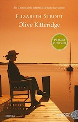 Libro Olive Kitteridge