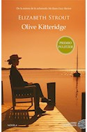 Papel OLIVE KITTERIDGE [PREMIO PULITZER]