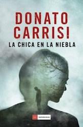 Papel Chica En La Niebla, La
