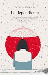 Papel Dependienta, La