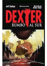 Papel Dexter Nº 02/02