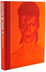 Papel David Bowie Is Inside