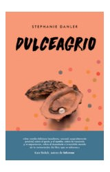 Papel DULCEAGRIO