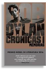 Papel CRONICAS I MEMORIAS