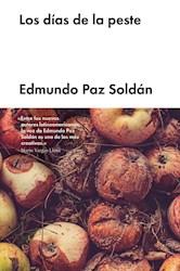 Libro Los Dias De La Peste.