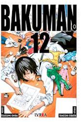 Libro 12. Bakuman