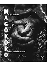 Papel Magokoro