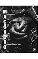 Papel MAGOKORO CARTA DEL PADRE DE HARU (BOLSILLO)