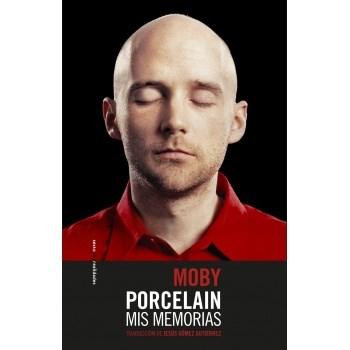 Papel Porcelain: Mis Memorias