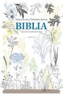 Papel BIBLIA (RUSTICA)