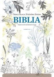 Papel Biblia