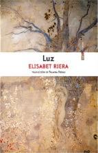 Libro Luz