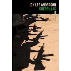 Libro Guerrillas