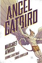 Papel ANGEL CATBIRD