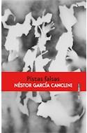 Papel PISTAS FALSAS