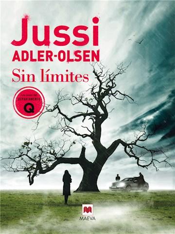 E-book Sin Límites