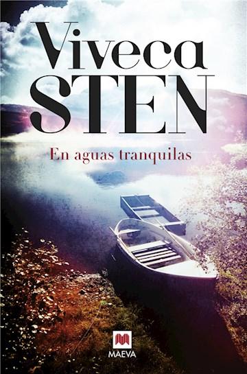 E-book En Aguas Tranquilas