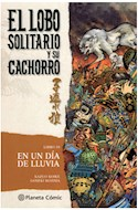 Papel LOBO SOLITARIO Y SU CACHORRO 2 UNA SENDA BLANCA ENTRE DOS RIOS [ILUSTRADO]