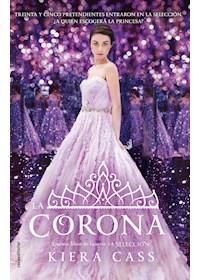 Papel La Corona (5)